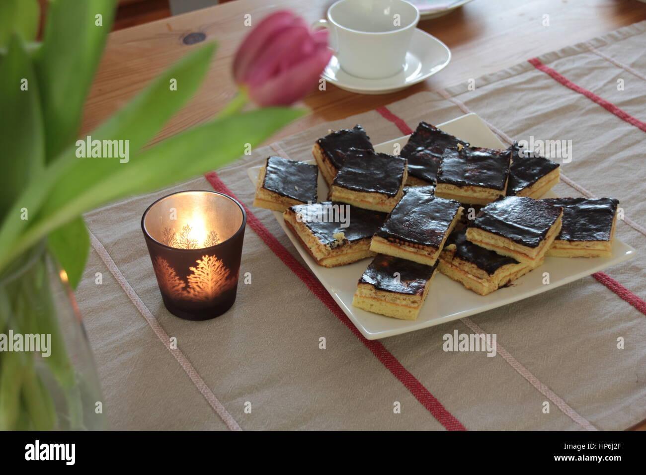 Lpg Kuchen Stockfotos Lpg Kuchen Bilder Alamy