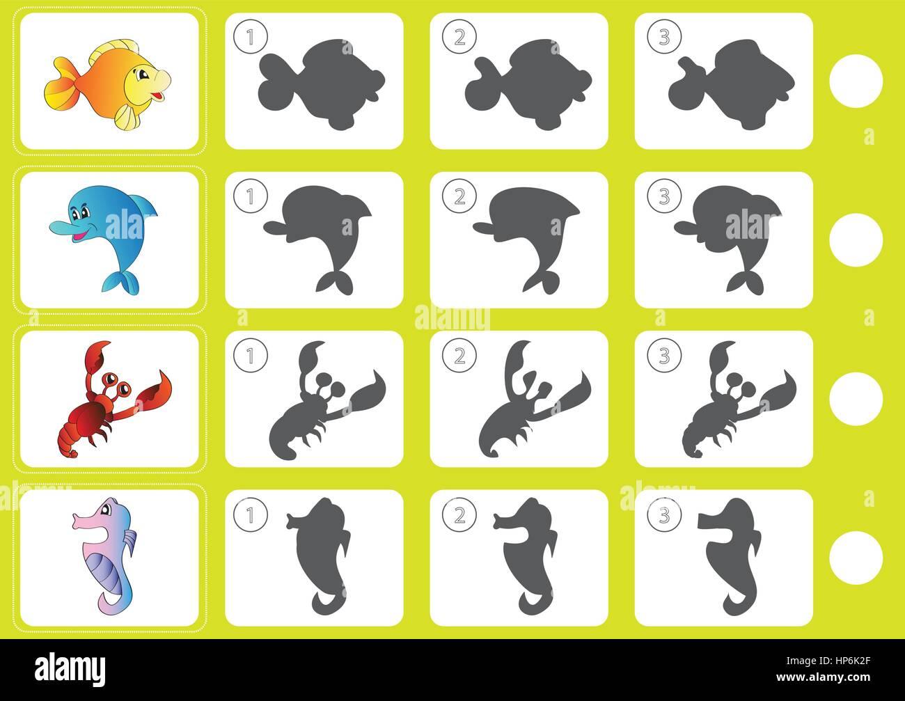 Infant Vector Vectors Stockfotos & Infant Vector Vectors Bilder ...