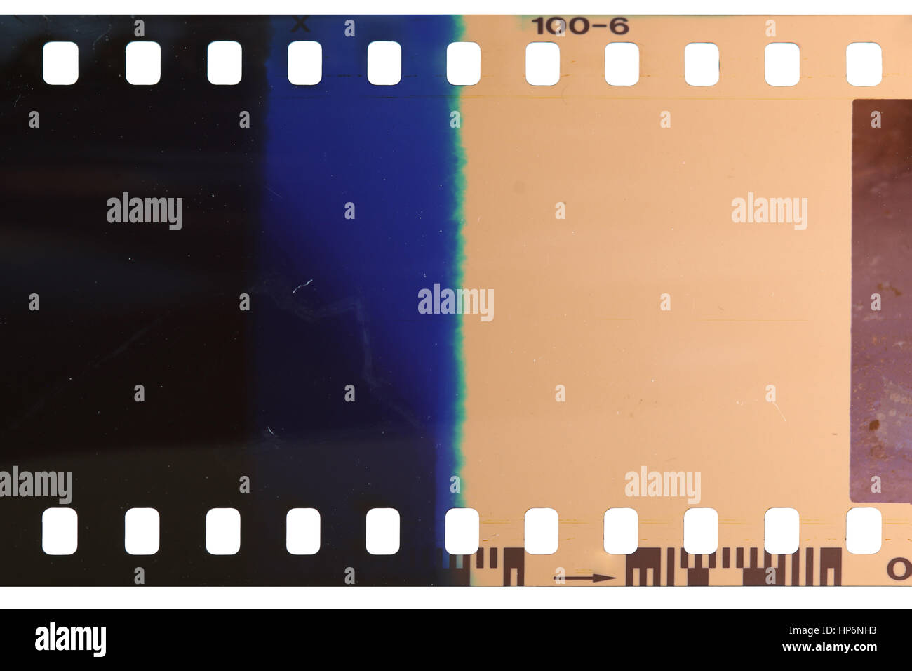 Developed Film Stockfotos Developed Film Bilder Alamy
