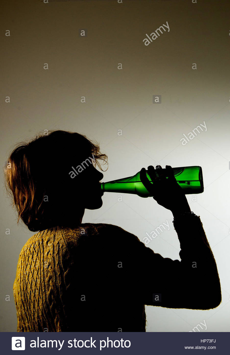 Was tun, wenn ein Alkoholiker datiertamerica Dating-Chat