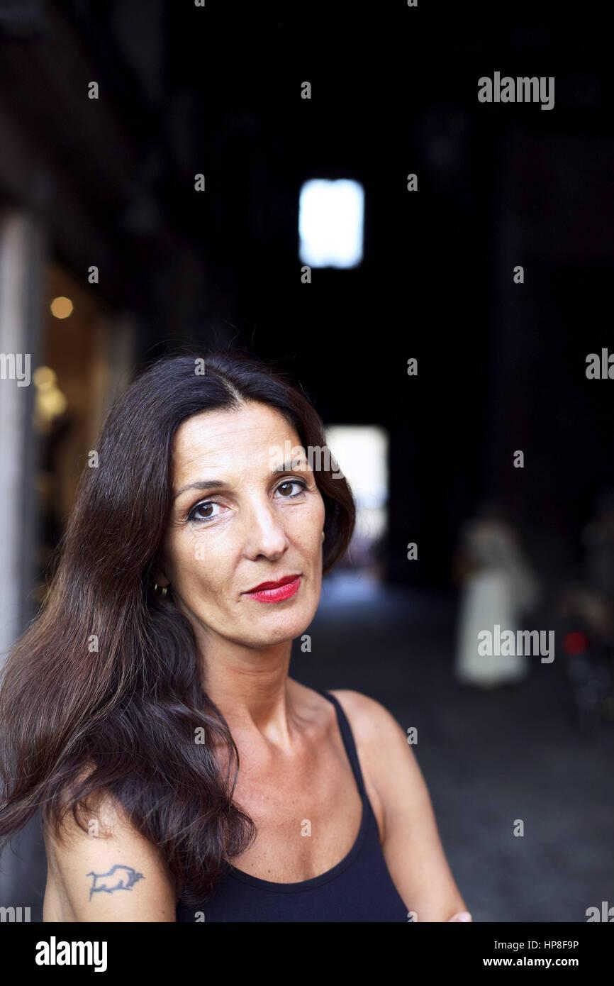 images Francesca D'Aloja