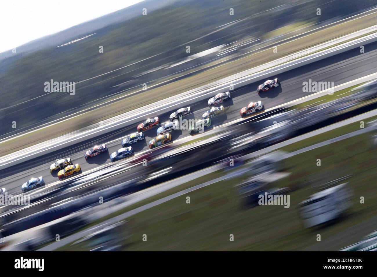 Nett Advance Auto Teile 16 Ga Draht Fotos - Elektrische Schaltplan ...