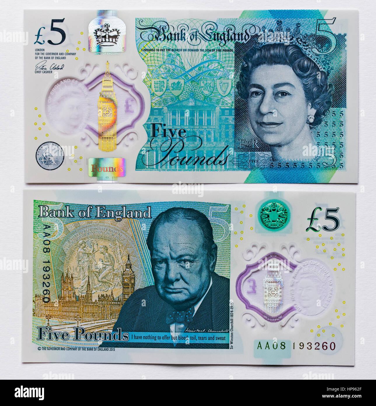 britische pfund abkürzung