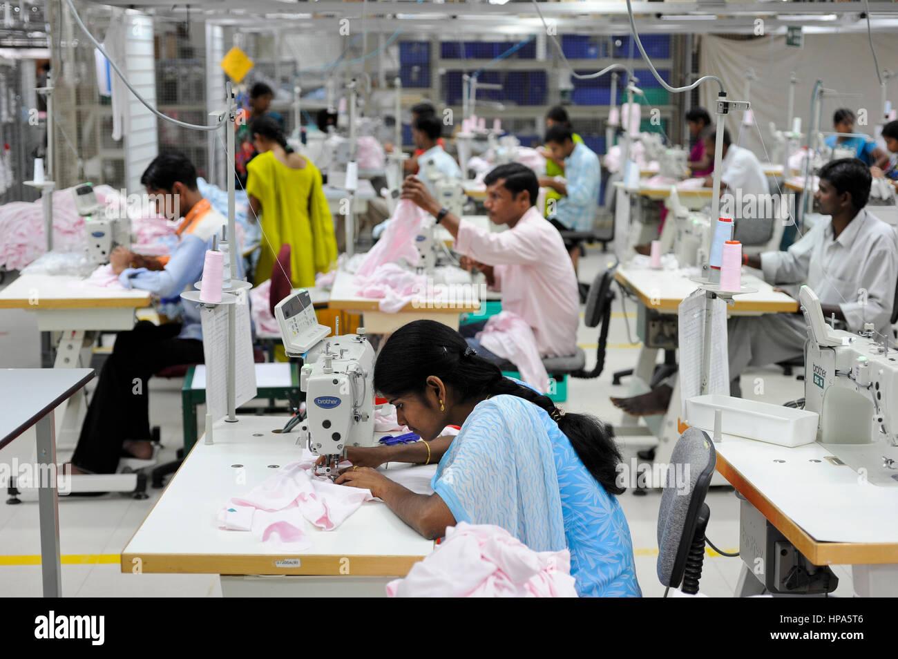 indien tirupur fair trade textil einheiten jahrhundert bekleidung produziert bio und fairtrade. Black Bedroom Furniture Sets. Home Design Ideas