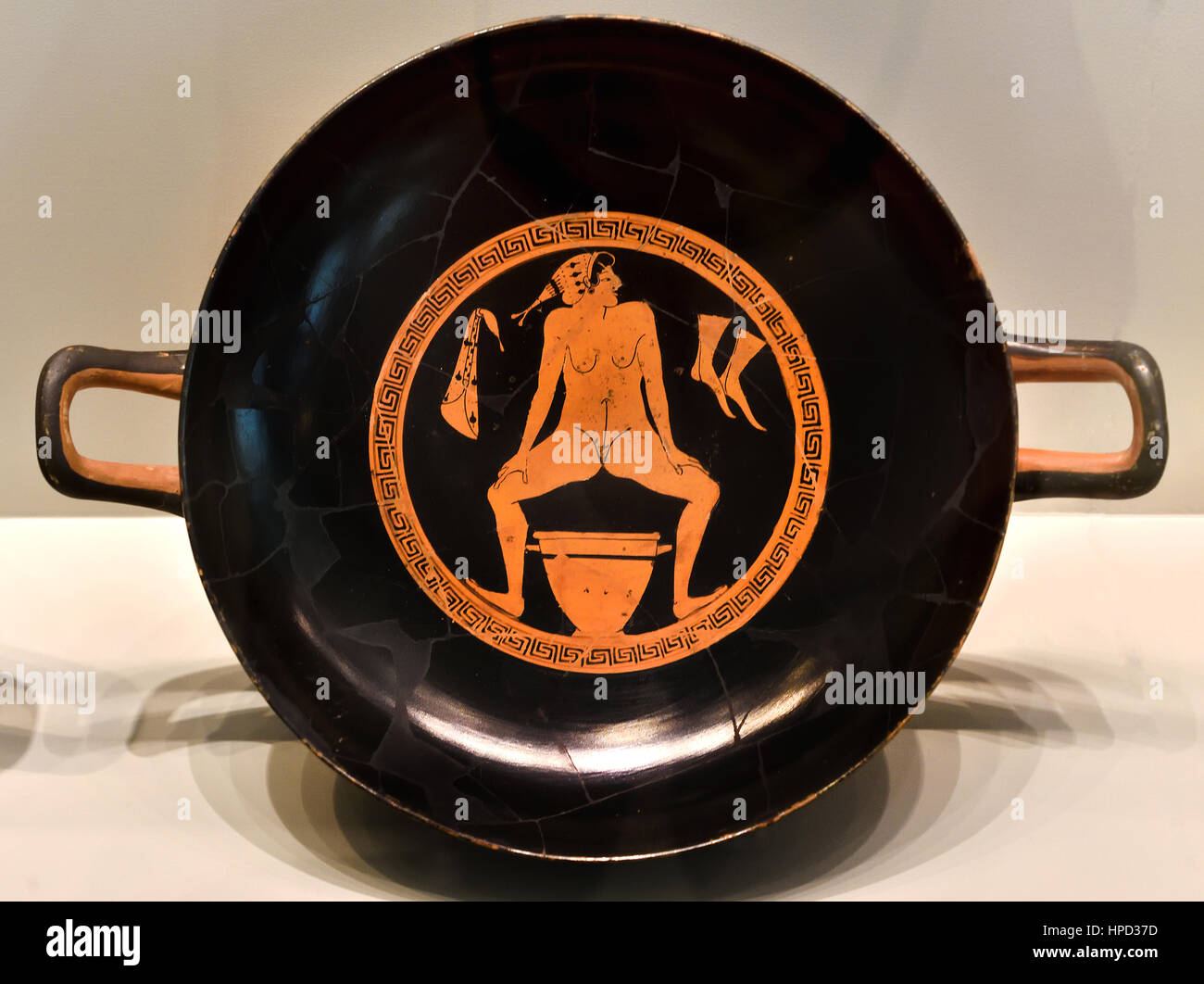 roman toilet stockfotos roman toilet bilder alamy. Black Bedroom Furniture Sets. Home Design Ideas