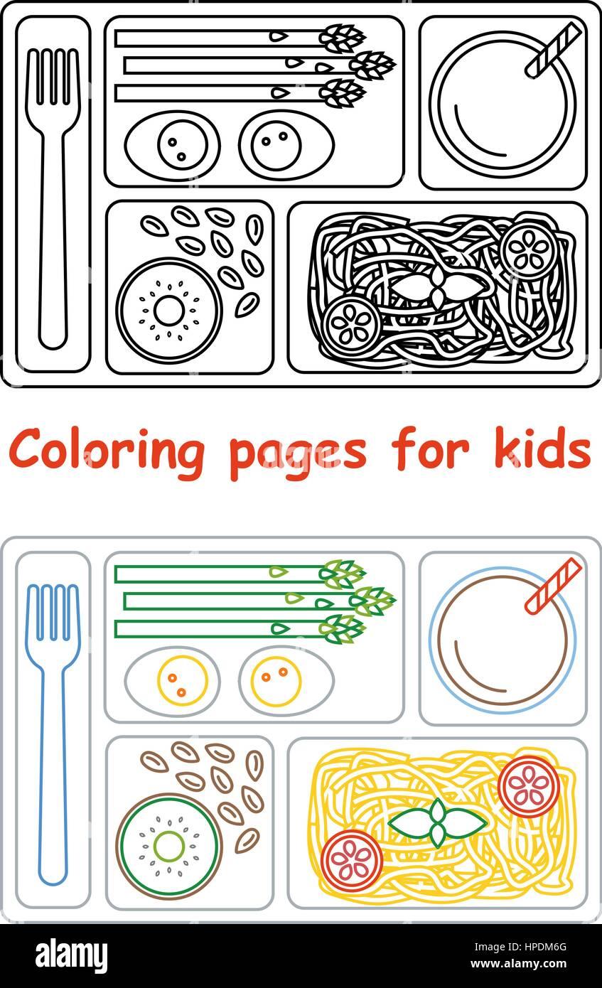 Almond Illustration Stockfotos & Almond Illustration Bilder - Seite ...