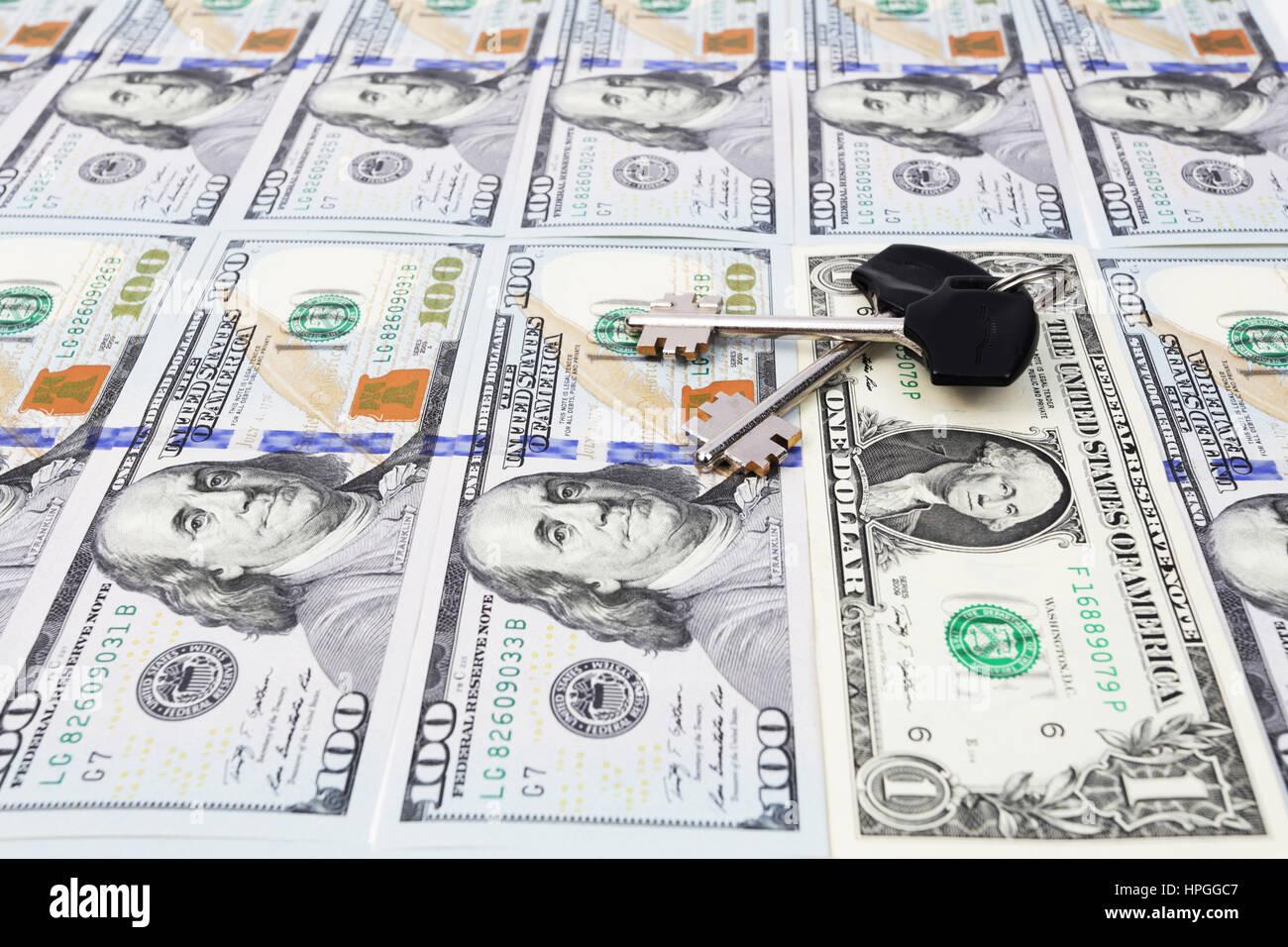 Niedlich Dollarschein Vorlage Kostenlos Zeitgenössisch - Entry Level ...