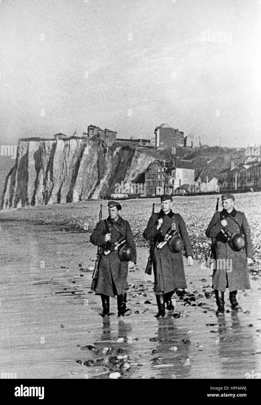 Nazi Soldiers 1942 Stockfotos & Nazi Soldiers 1942 Bilder - Seite 3 ...