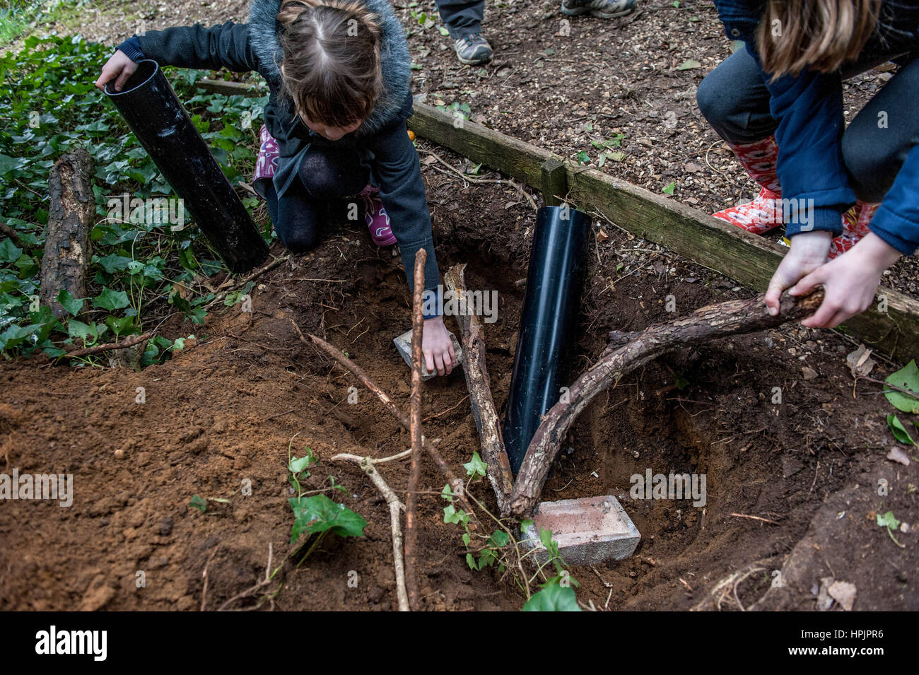 abode Stockfotos & abode Bilder - Alamy