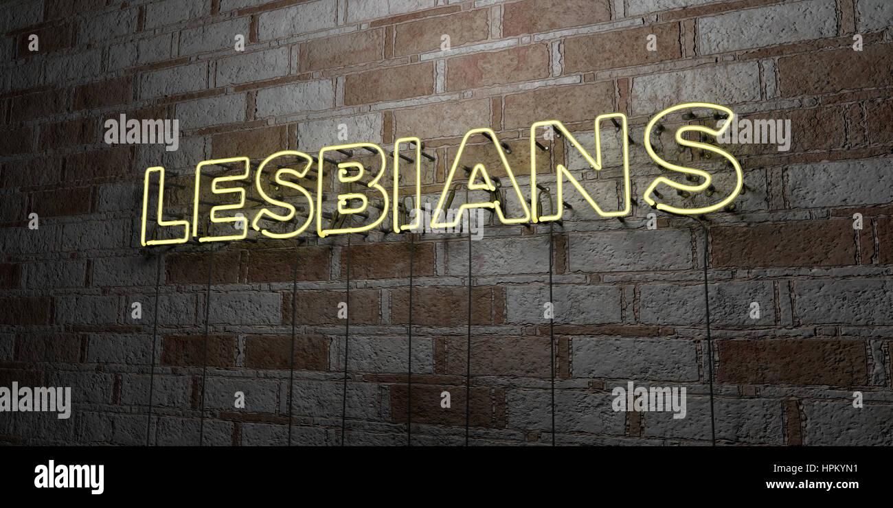 Lesbische Dating-Seiten ky