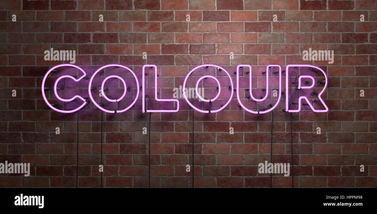 Atemberaubend Farbe Frei Fotos - Druckbare Malvorlagen - amaichi.info
