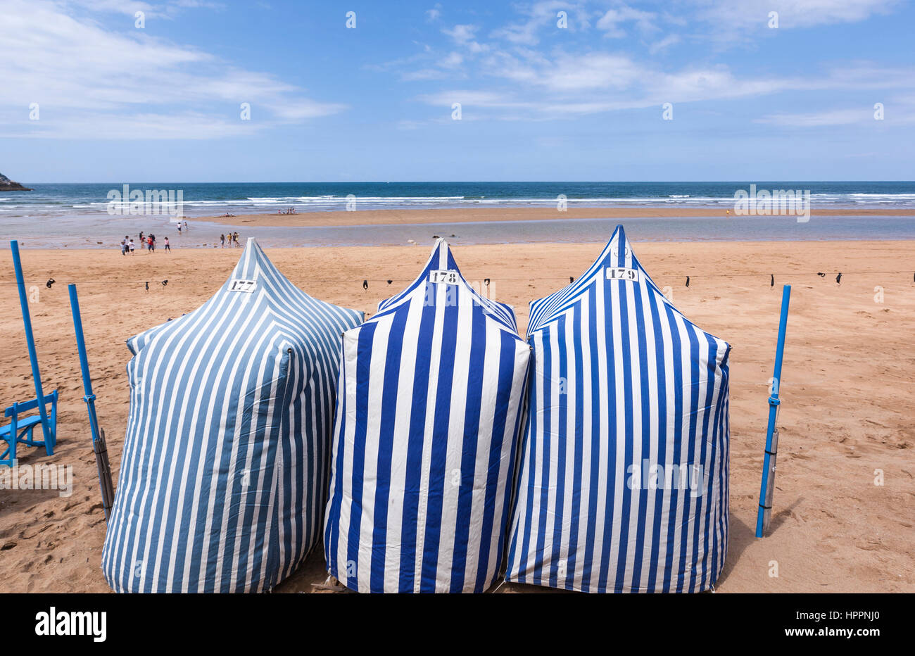 Awnings Stockfotos Awnings Bilder Alamy