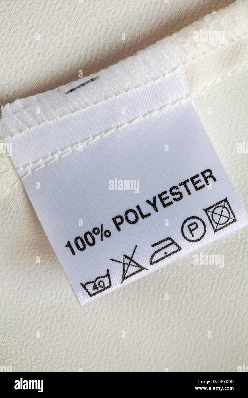 jacke waschen polyester moderne sch ne jacken. Black Bedroom Furniture Sets. Home Design Ideas