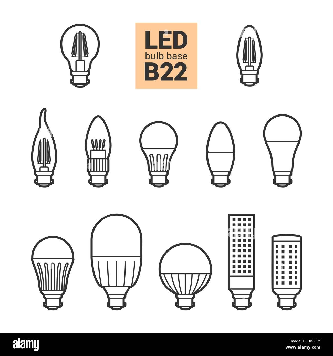 Fantastisch Basis Led Schaltplan Ideen - Elektrische Schaltplan ...