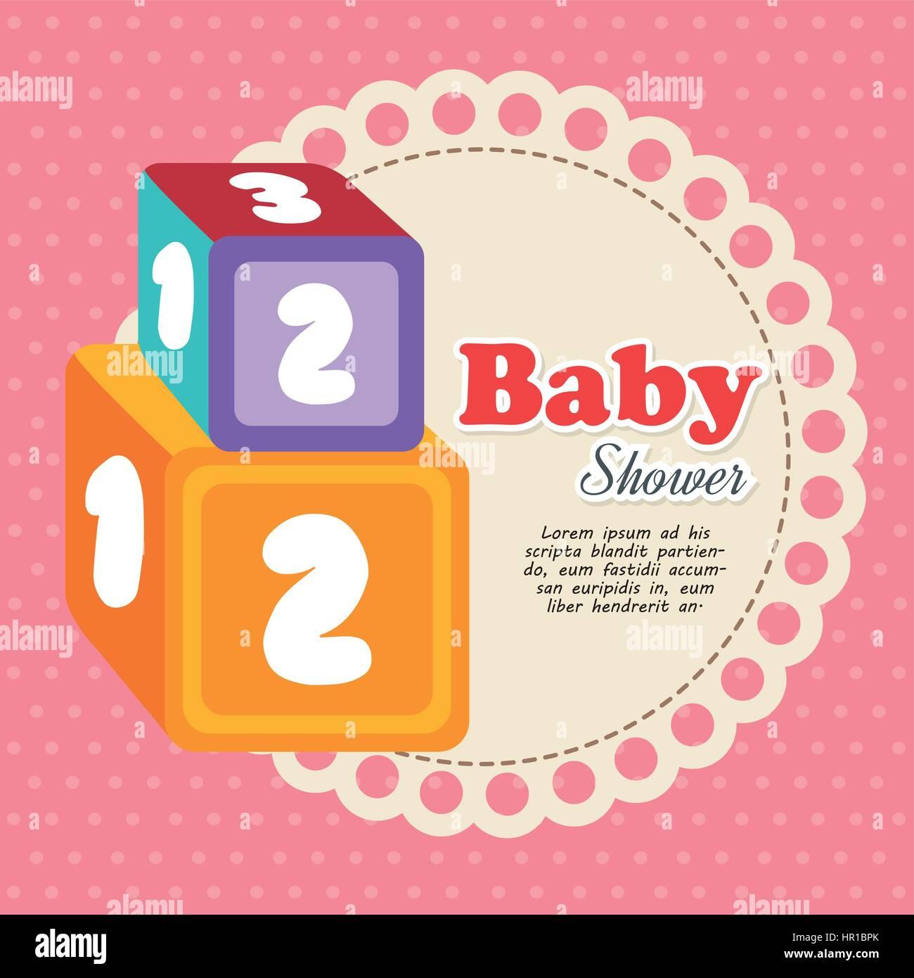 Numbers Children Stockfotos & Numbers Children Bilder - Seite 18 - Alamy