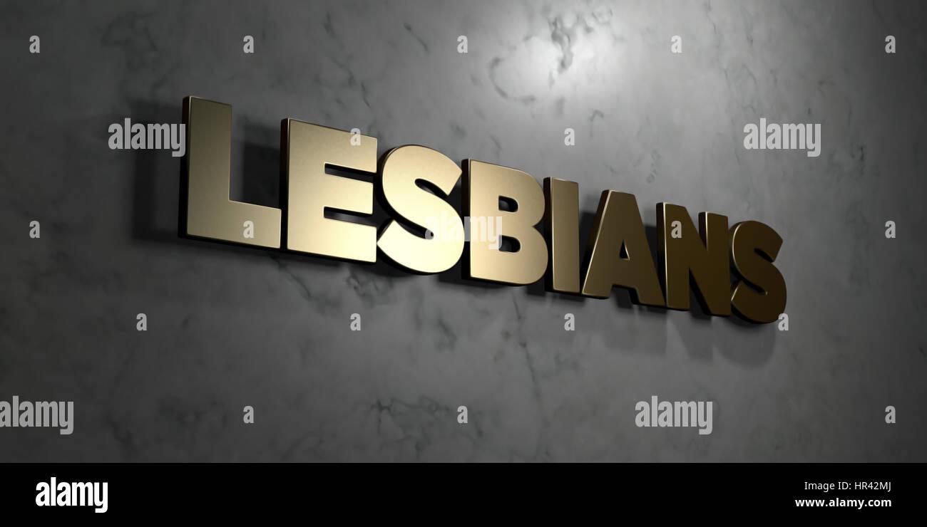 Lesben freie Bilder Schwarz lesbian.com