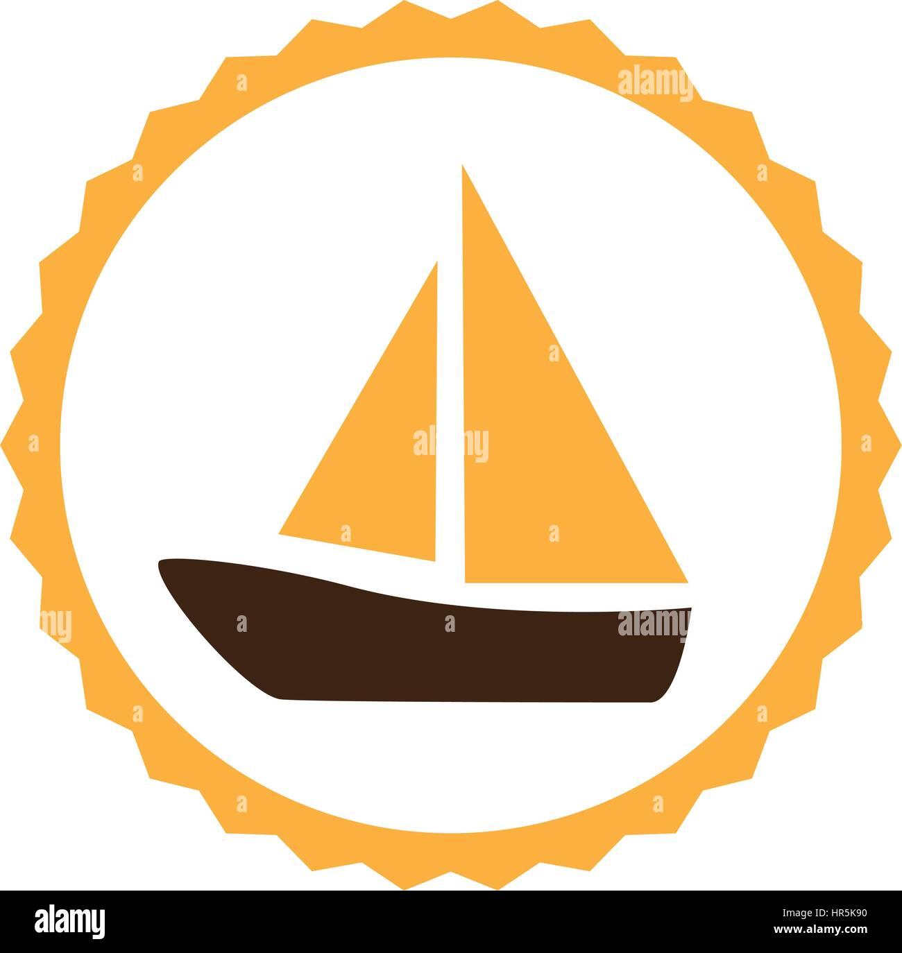 Groß Segelboot Bilderrahmen Ideen - Bilderrahmen Ideen - szurop.info
