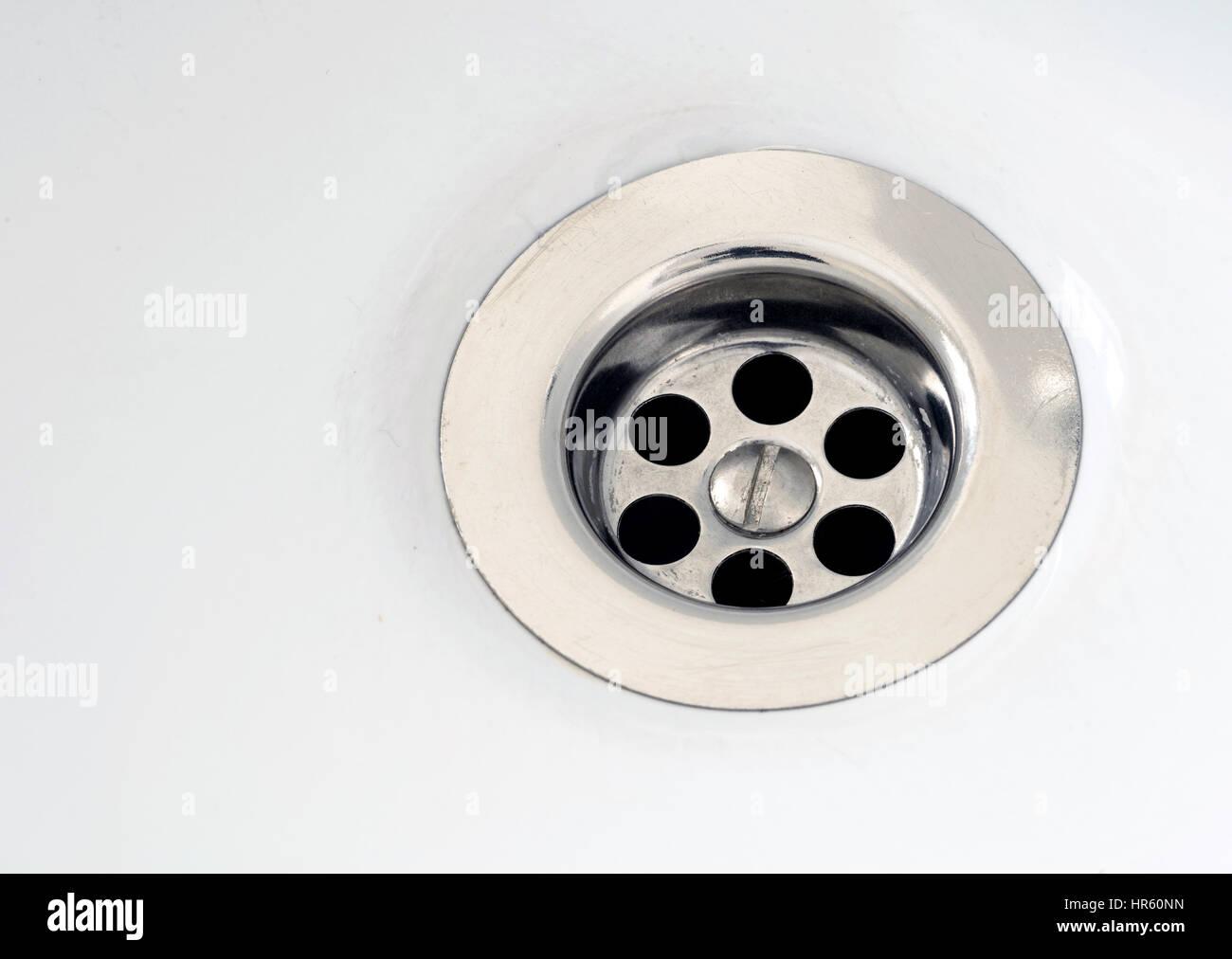 Waschbecken Abfluss Kaufen Latest Baumstamm Kaufen Leipzig Schne
