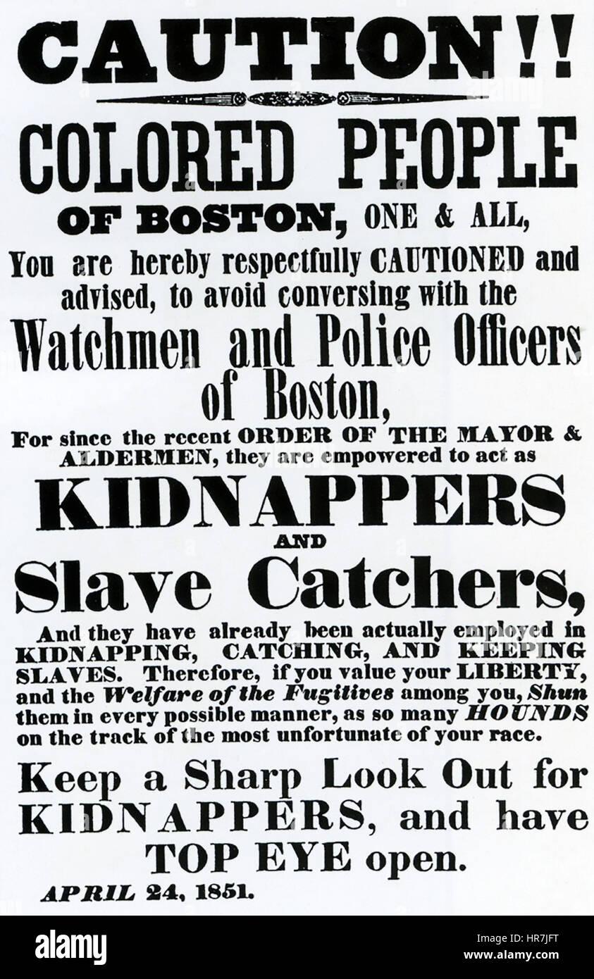 Ebenholz Slave Bilder