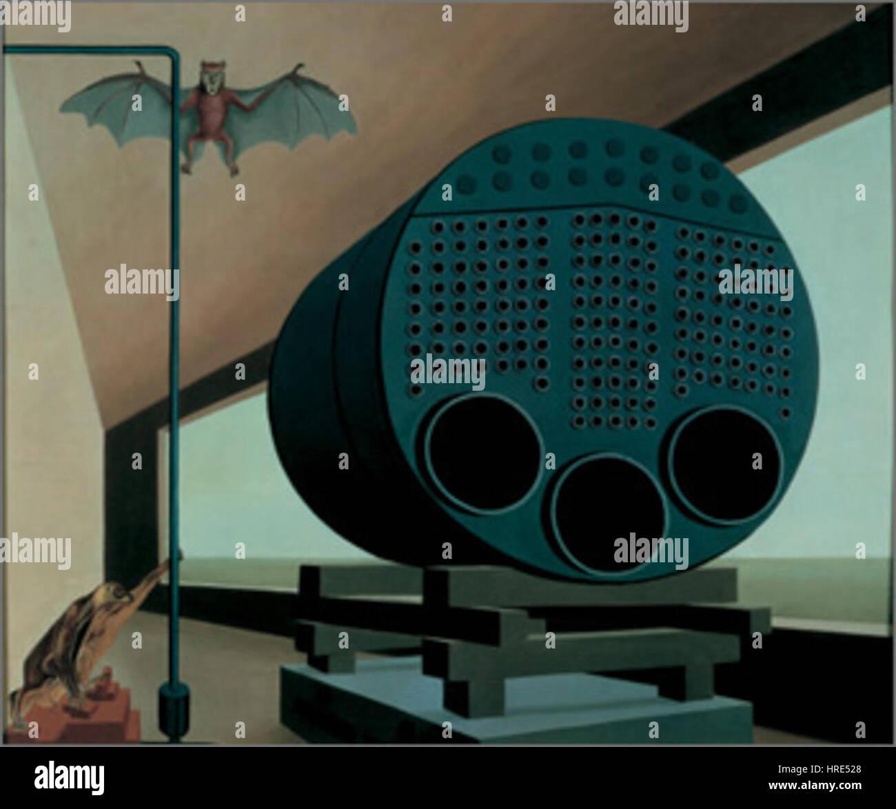 Dampfkessel Stockfotos & Dampfkessel Bilder - Alamy