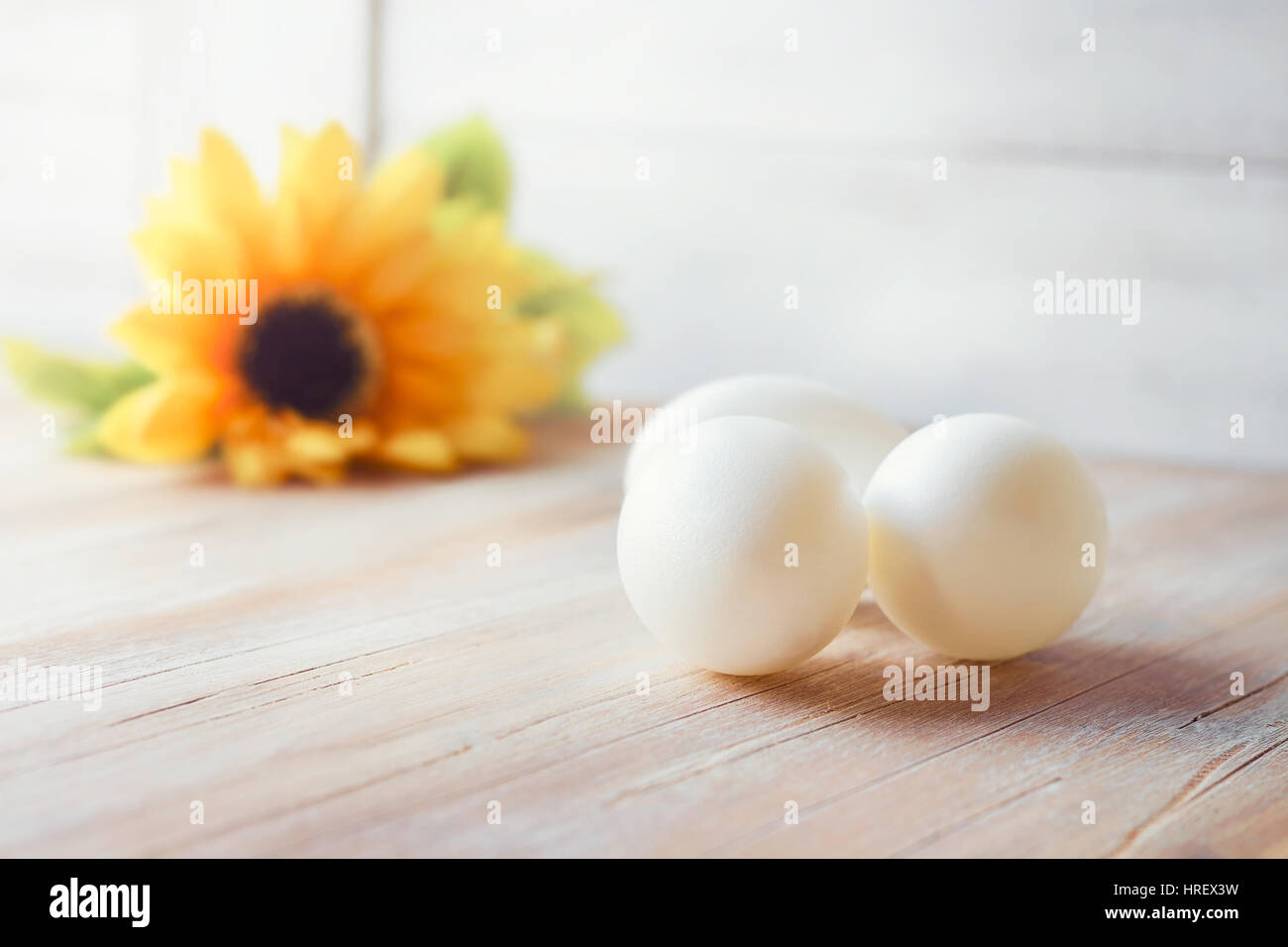 croatian traditional easter eggs on stockfotos croatian traditional easter eggs on bilder alamy. Black Bedroom Furniture Sets. Home Design Ideas