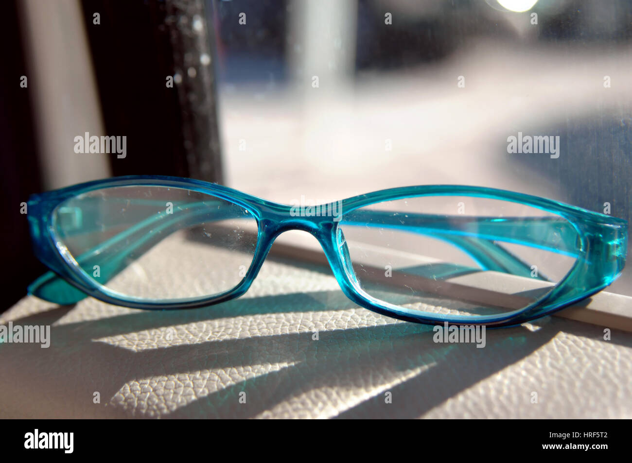 Seeing Clearly Stockfotos & Seeing Clearly Bilder - Alamy