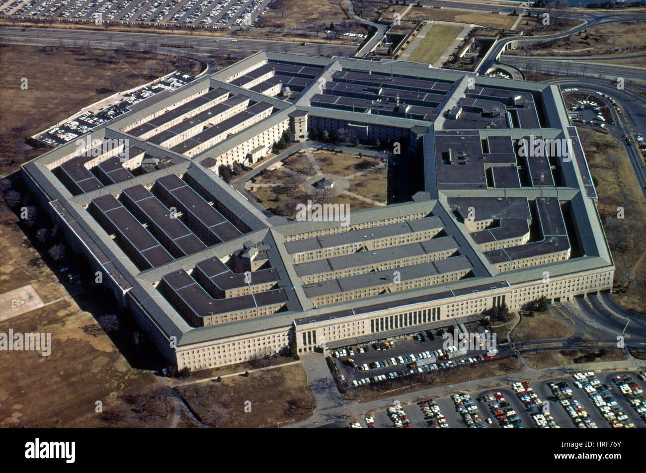 Bild Des Regelmäßigen Pentagons - Pamppenchurs3
