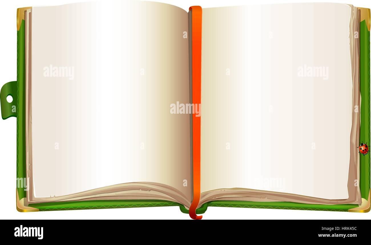 Niedlich Buch Berichte Vorlagen Fotos - Entry Level Resume Vorlagen ...
