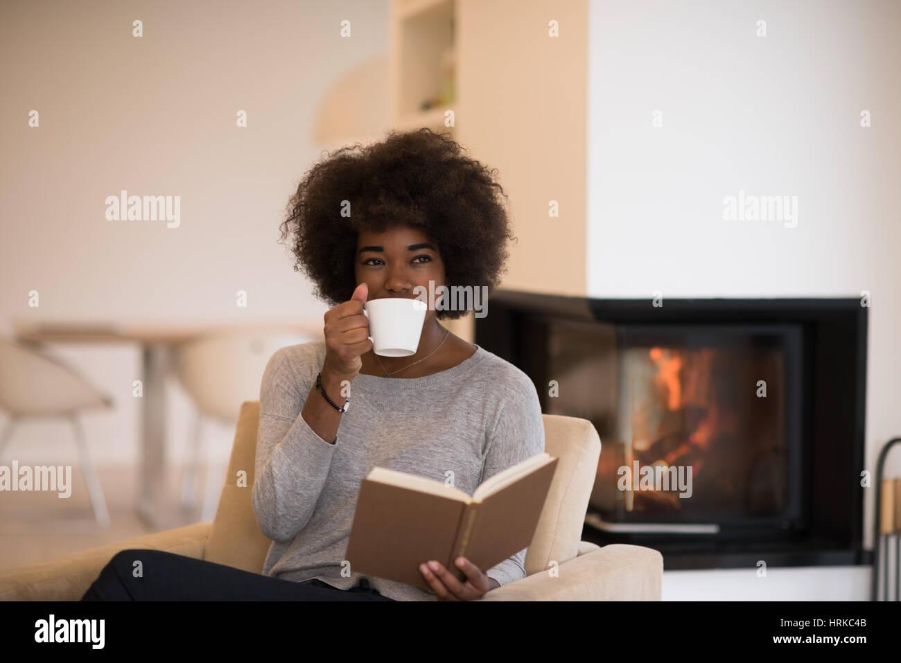 Niedlich Für Farbige Mädchen Buch Bilder   Framing Malvorlagen .