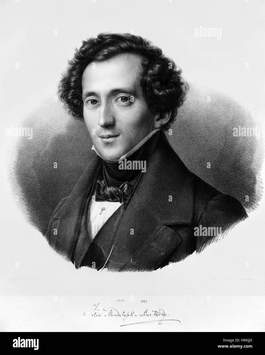 Deutscher Komponist