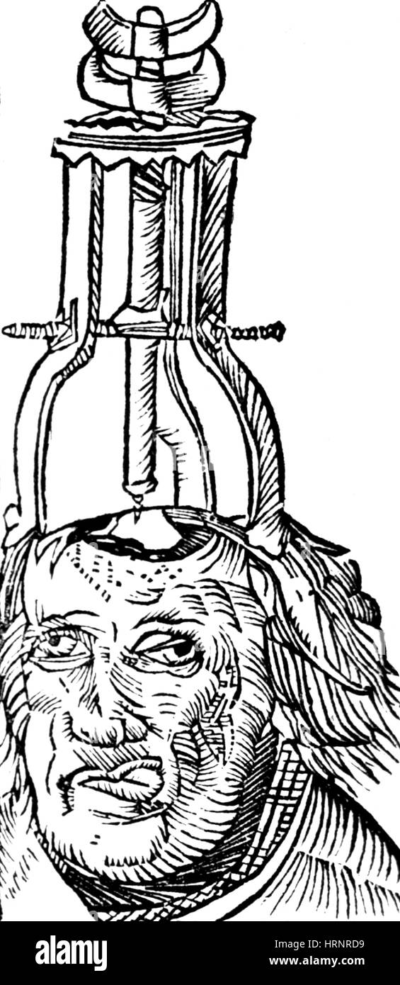 Fräserdurchmesser, 1525 Stockbild
