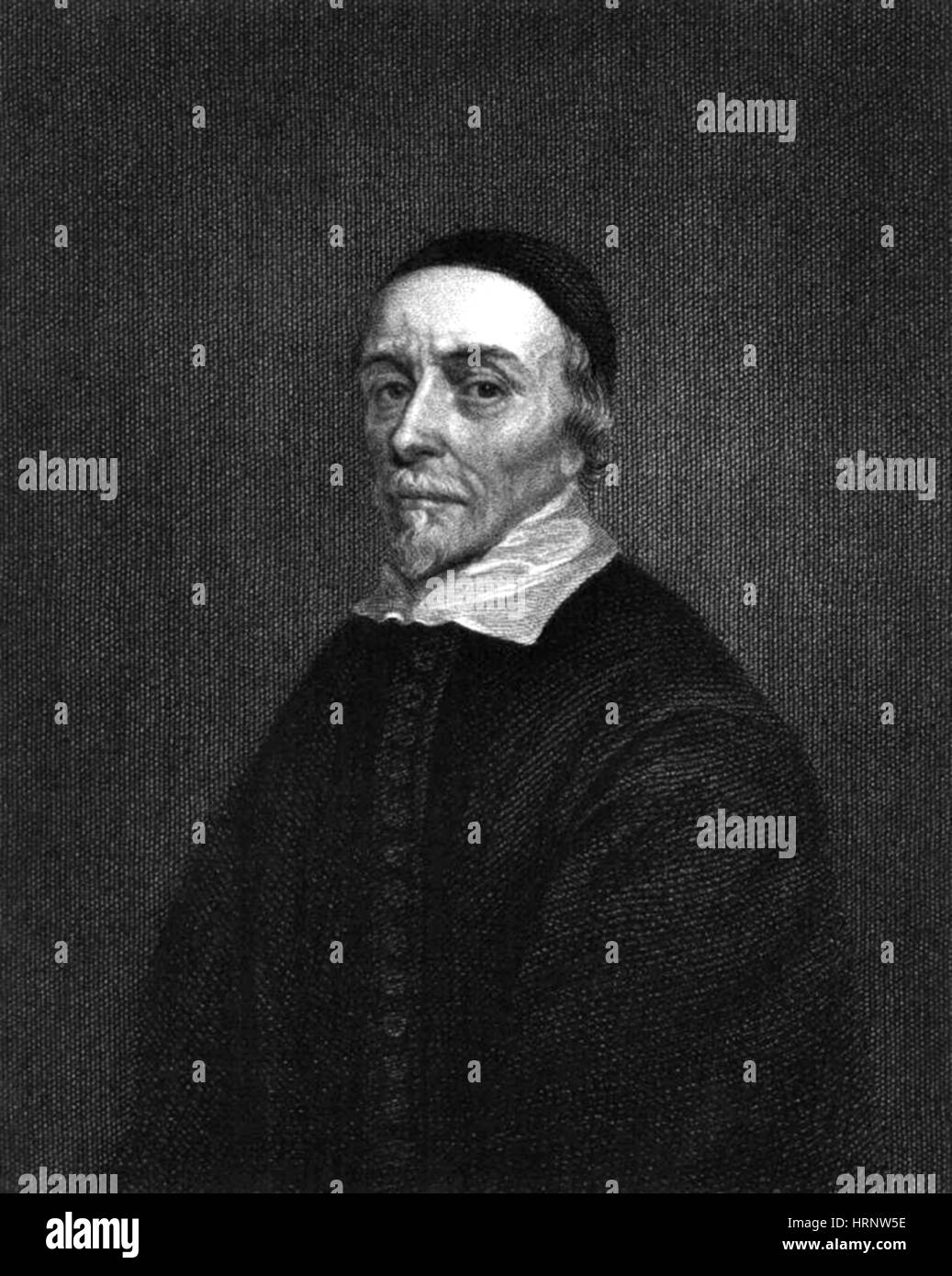 William Harvey Anatomy Stockfotos & William Harvey Anatomy Bilder ...