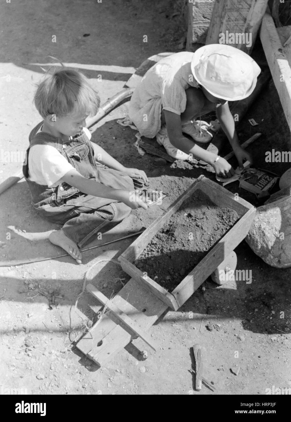 39 1939 stockfotos 39 1939 bilder alamy. Black Bedroom Furniture Sets. Home Design Ideas