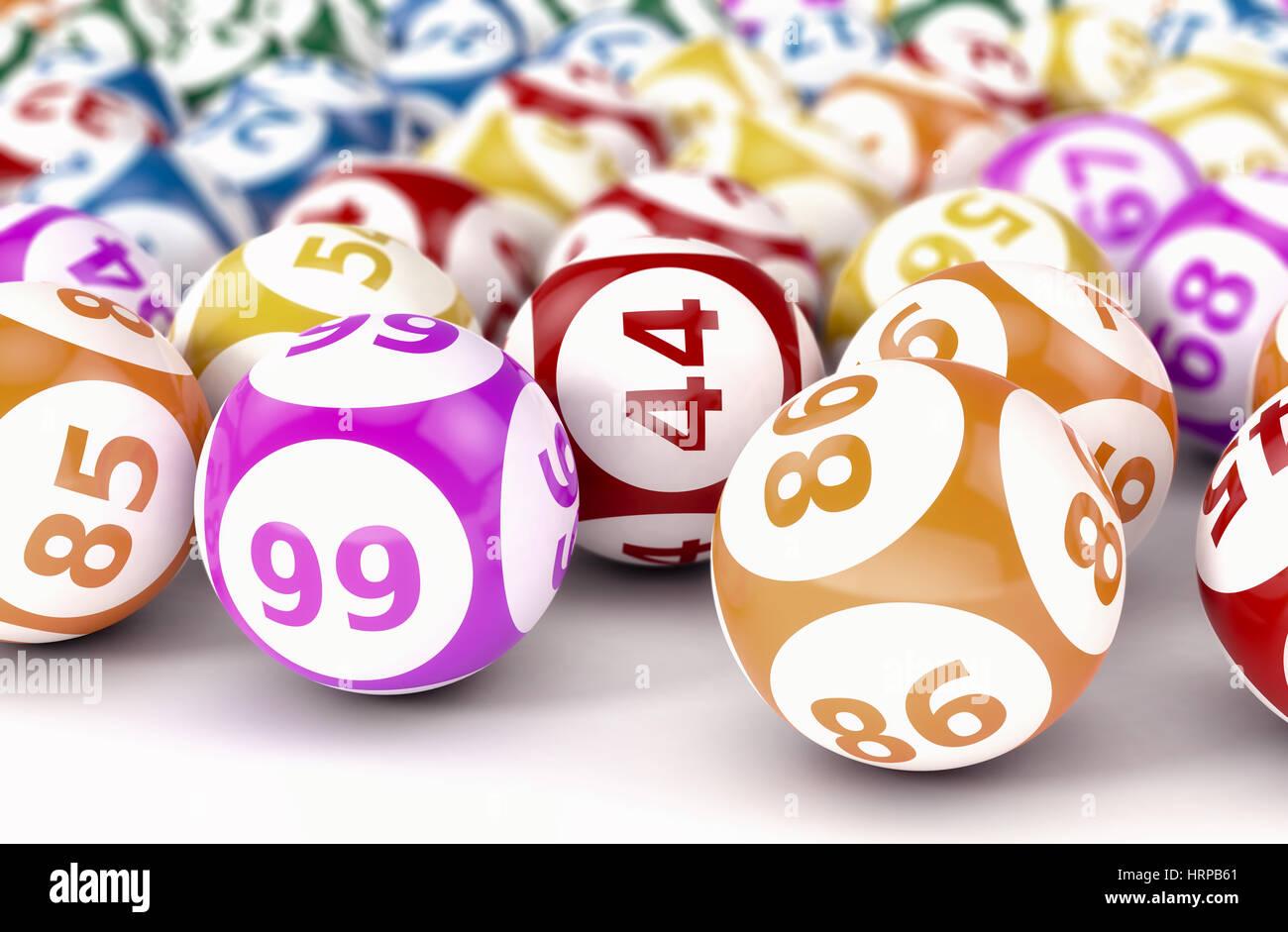 lottoergebnisse 2019