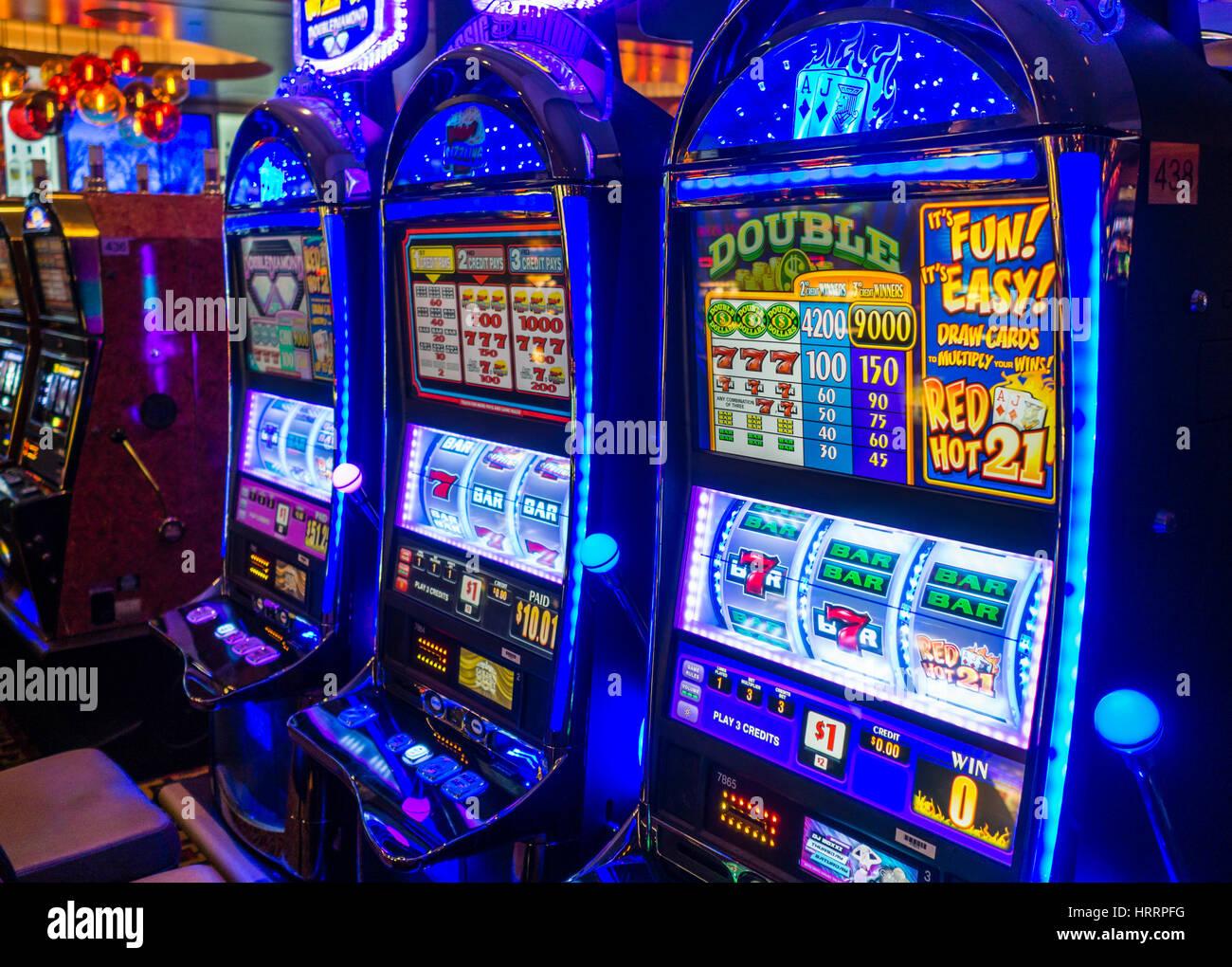 Zuma spielautomat
