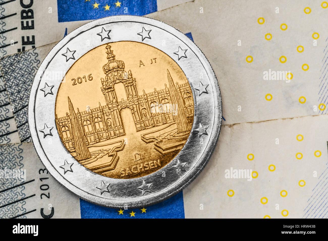 Commemorative Coin Stockfotos Commemorative Coin Bilder Alamy