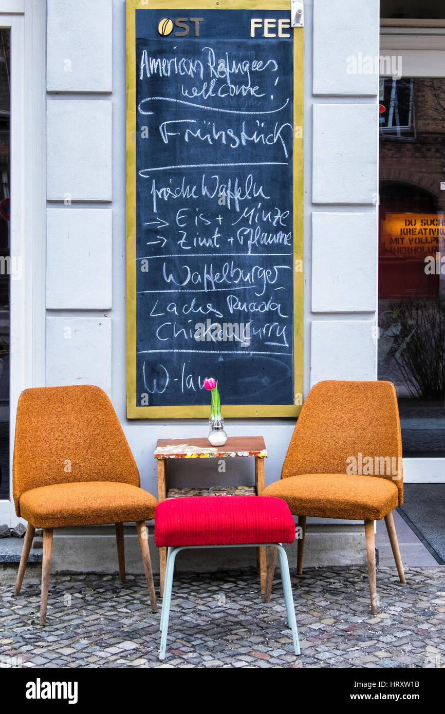 humour stockfotos humour bilder alamy. Black Bedroom Furniture Sets. Home Design Ideas