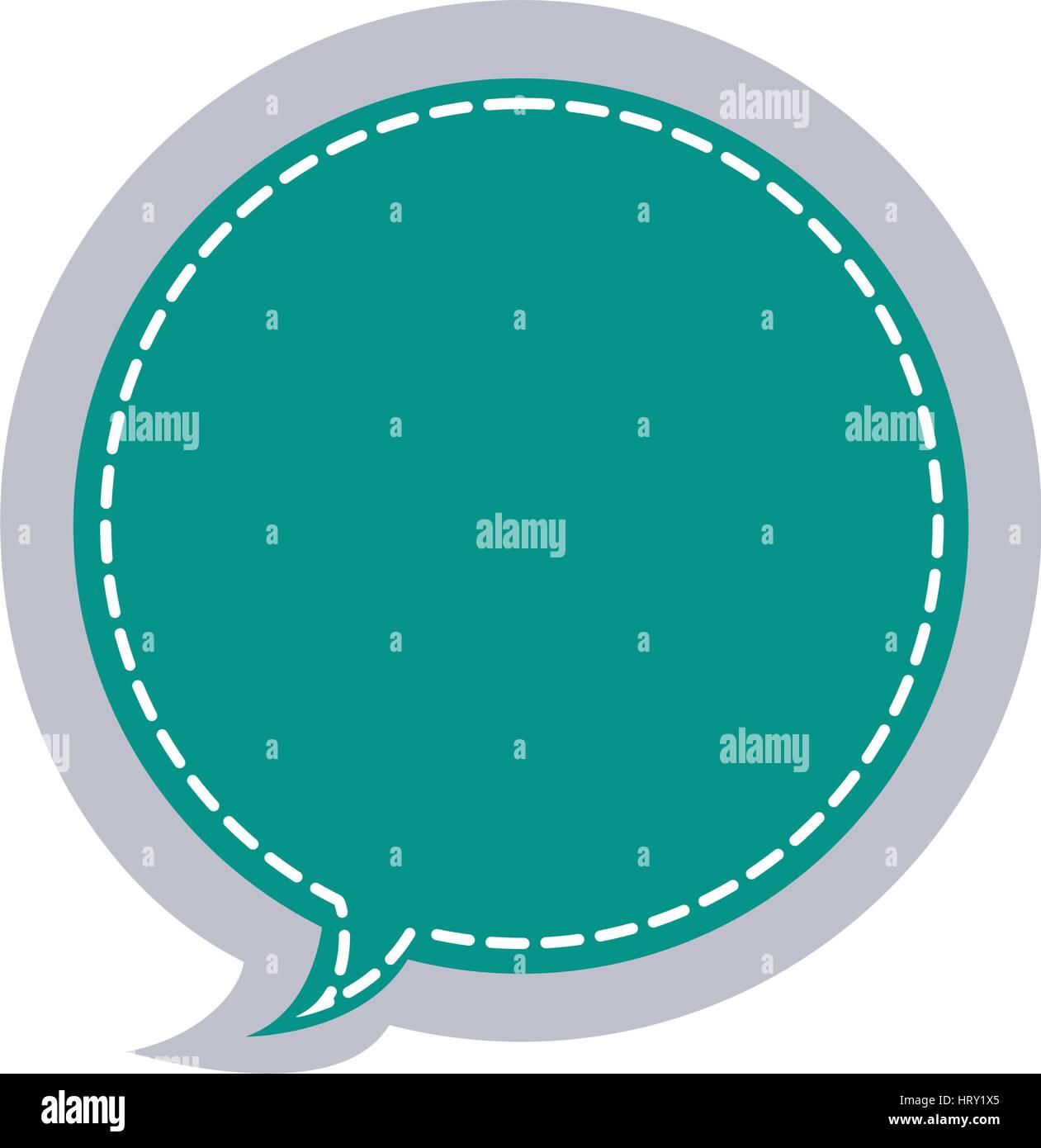 Dialogue Balloon Stockfotos & Dialogue Balloon Bilder - Alamy