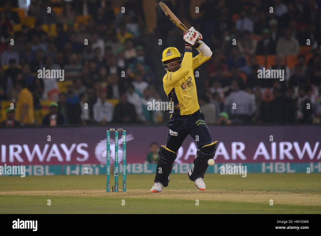 psl cricket