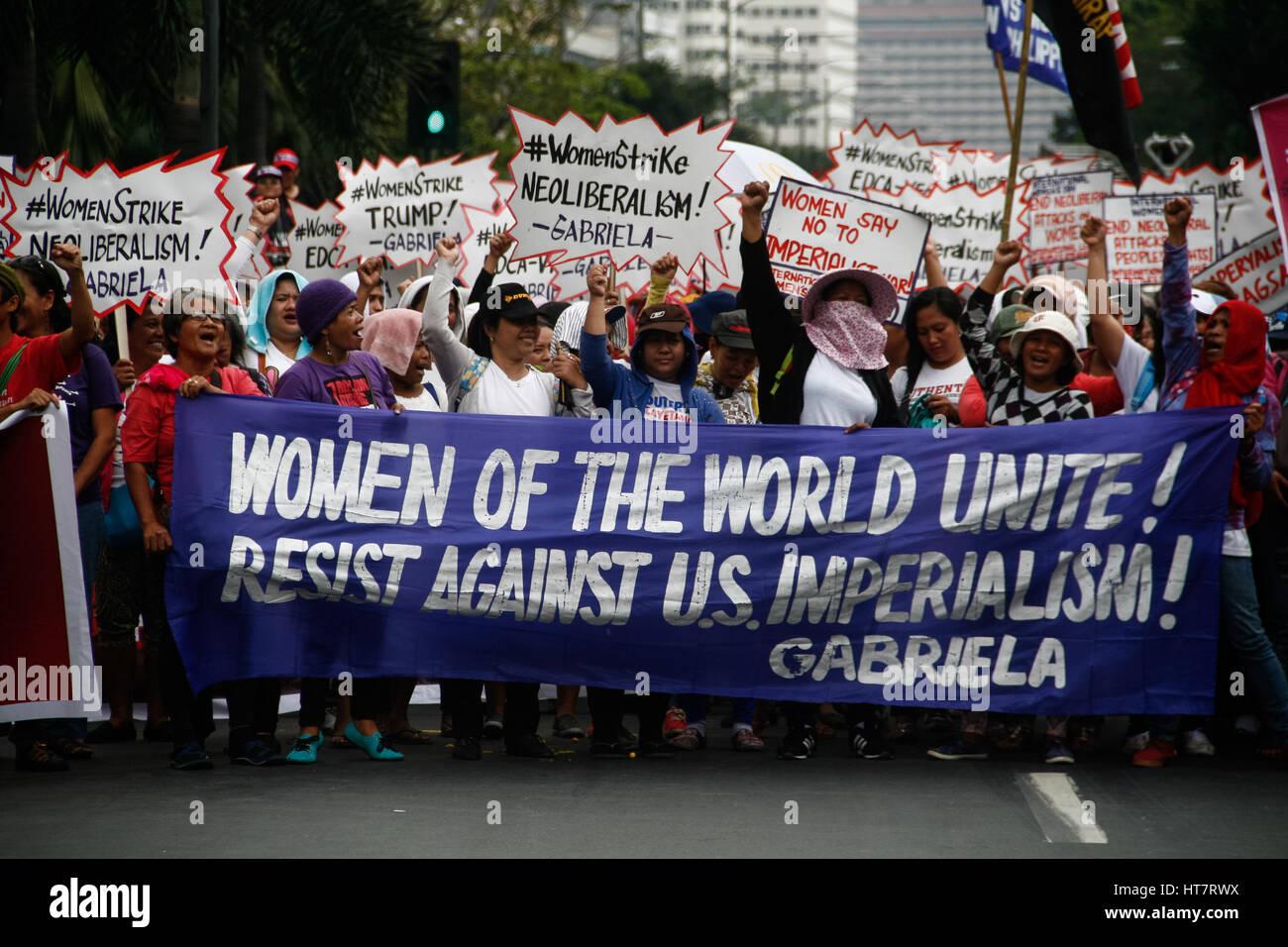 Charmant Manila Seil Lampendraht Ideen - Elektrische Schaltplan ...