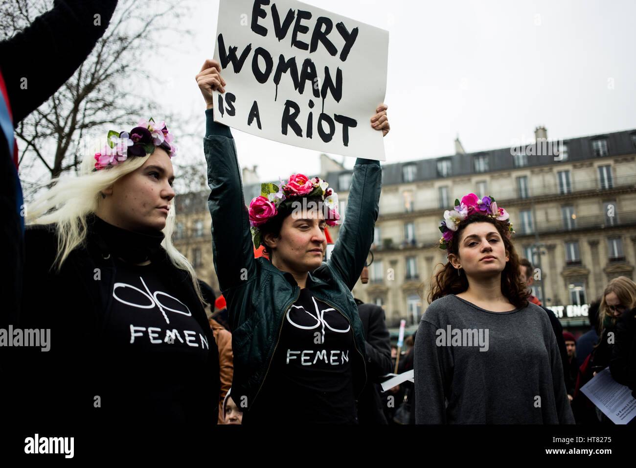 Plattform 20000frauen