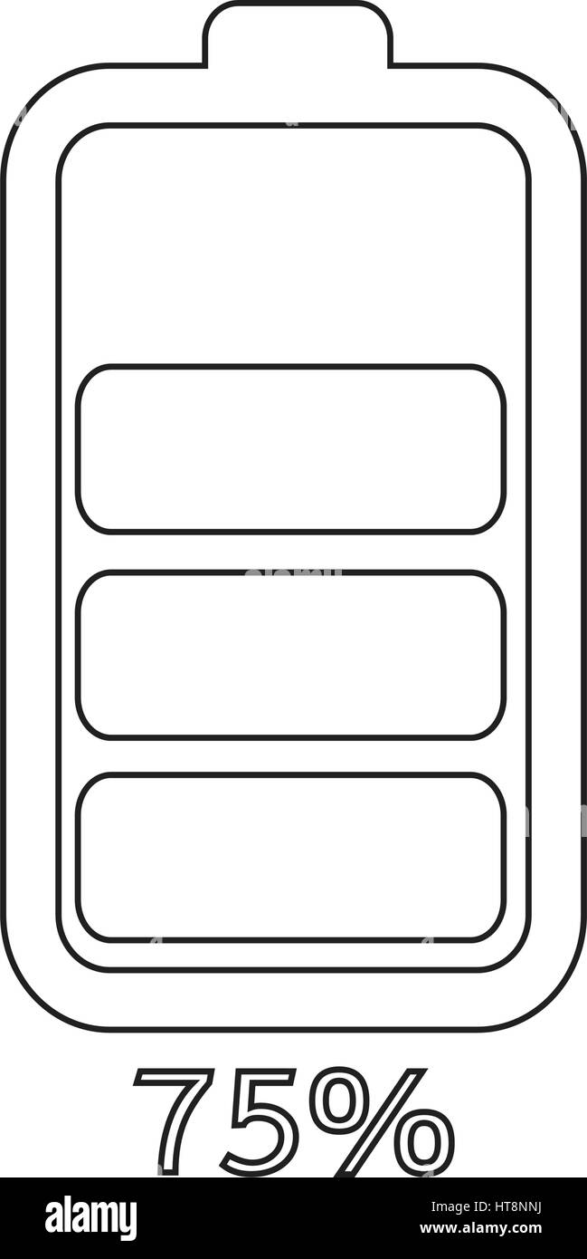 Niedlich Schaltsymbol Für Batterie Galerie - Schaltplan Serie ...