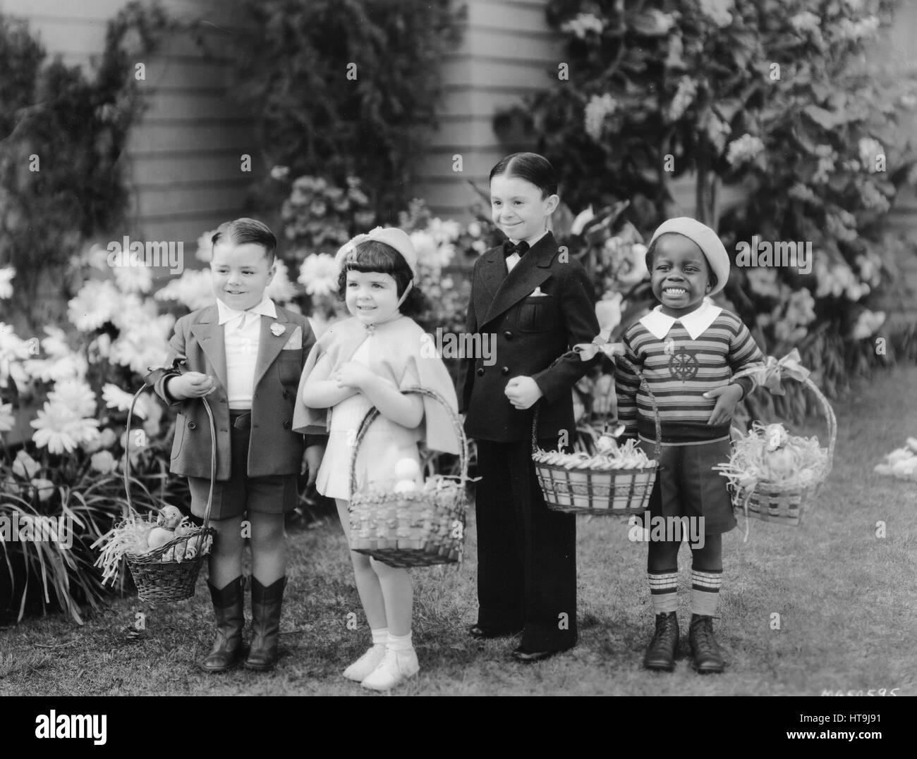 Edna Mae Cooper,Sharon Pollock Hot pics & movies Natasha Richardson,Valeria Valeri