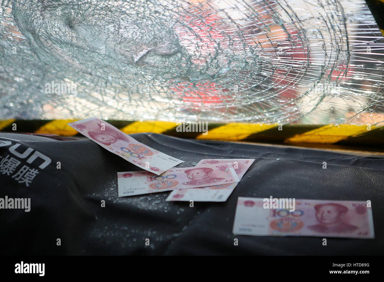 Auto Breaks Stockfotos & Auto Breaks Bilder - Alamy