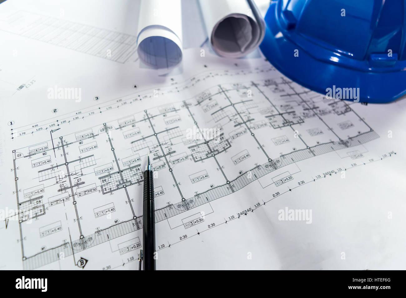 Berühmt Zeichnen Sie Skizze Online Bilder - Schaltplan Serie Circuit ...