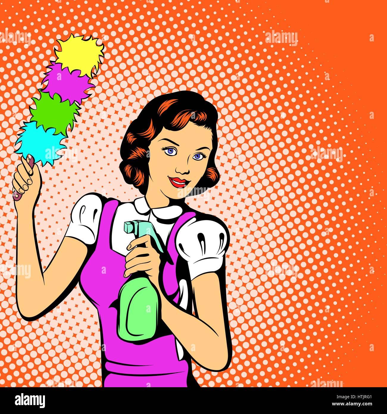 Reiniger Haushaltshilfe Haushalt Reinigung Hausarbeiter - Putzfrau Clipart  png herunterladen - 928*608 - Kostenlos transparent Erholung png  Herunterladen.