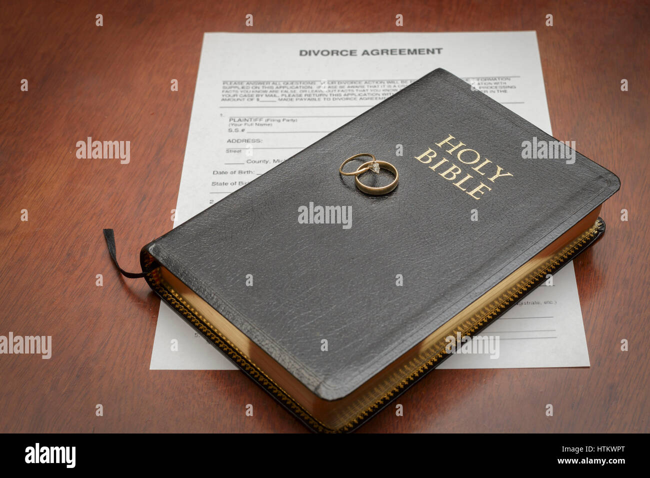 Sign Papers Stockfotos & Sign Papers Bilder - Seite 15 - Alamy