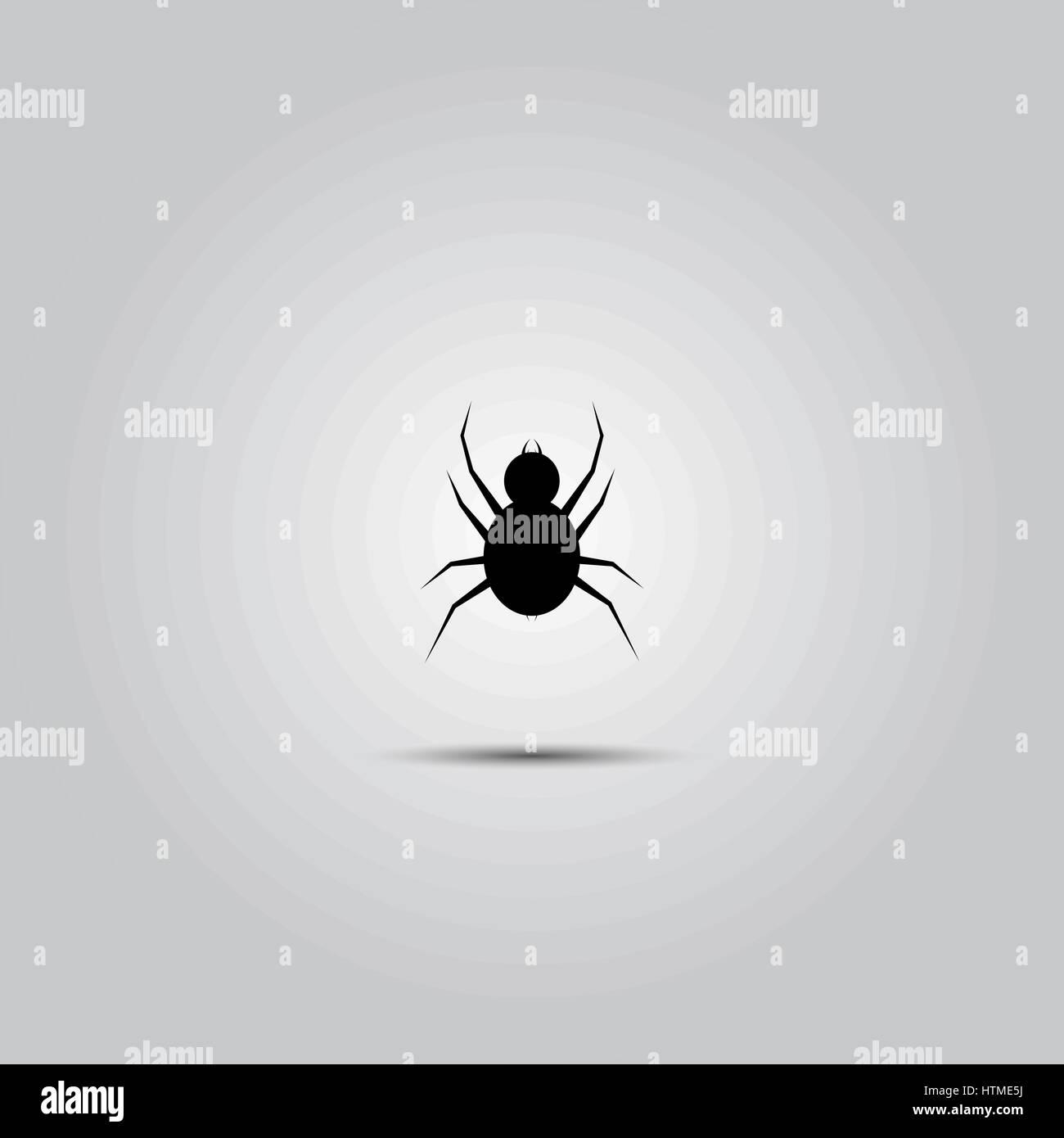 Gemütlich Spinnen Diagramm Vorlage Bilder - Beispiel Business ...