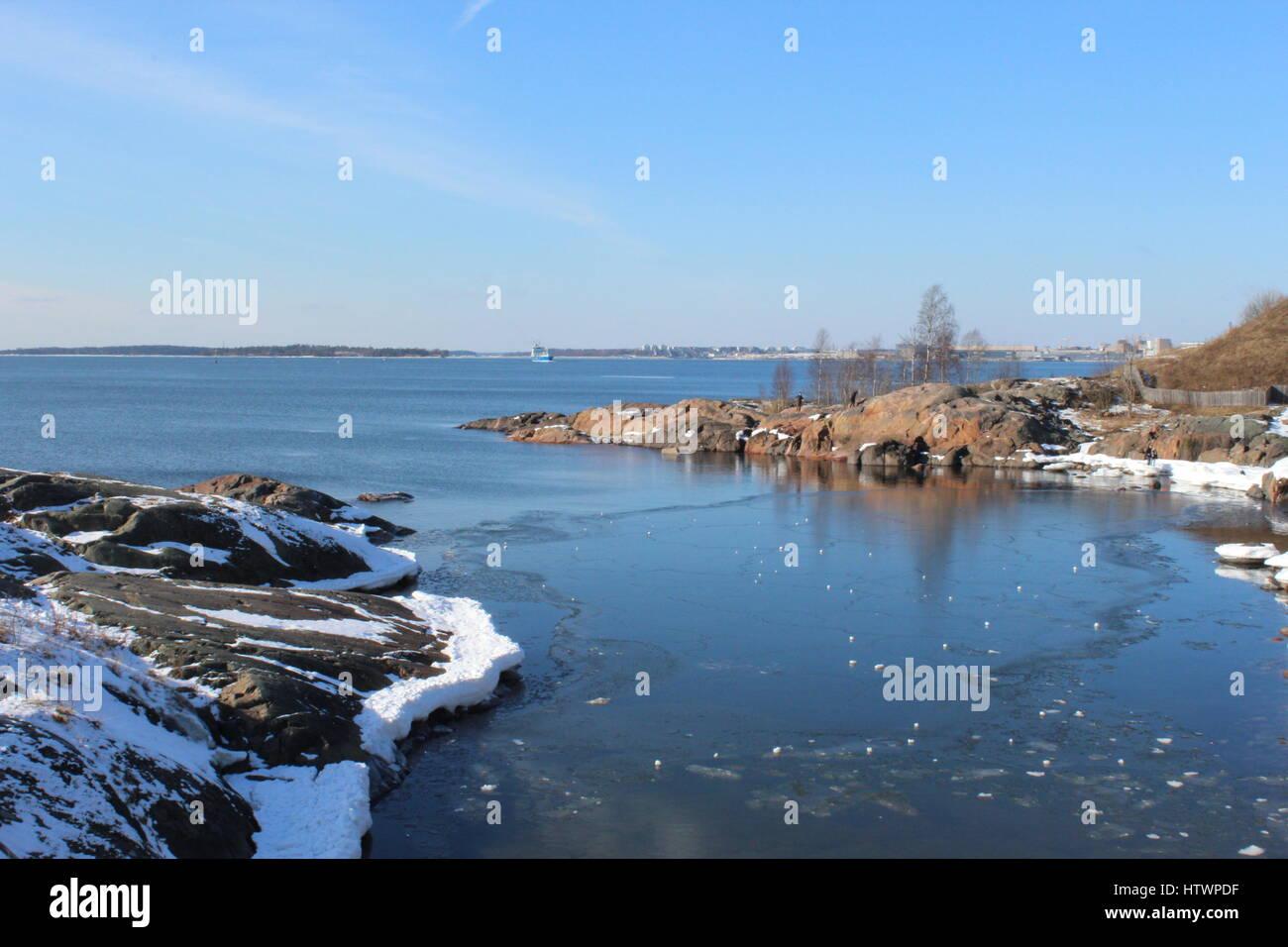 Naturbilder Zum Ausdrucken Stockfotos Naturbilder Zum Ausdrucken