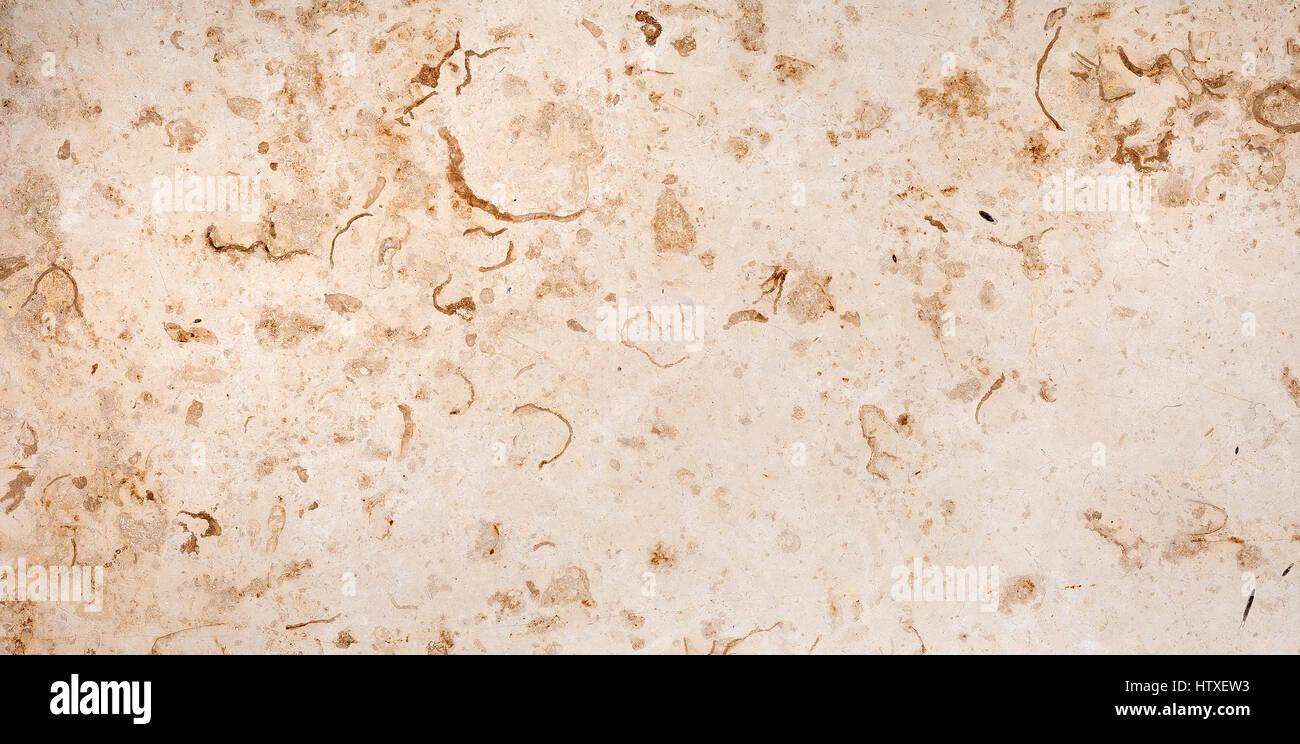Beige Marmor Fliesen Textur Für Design